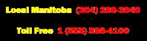 204-289-3040